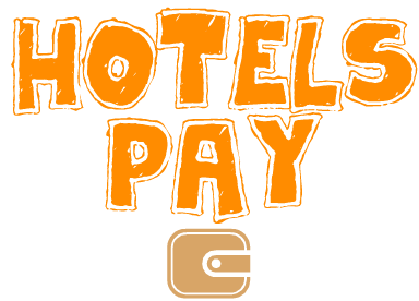 HotelsPay